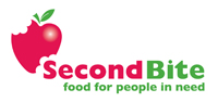 SecondBite Logo